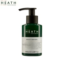 HEATH Moisturizer 100ml