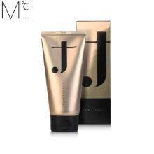 MDOC J-Tam Foam Cleanser 150g