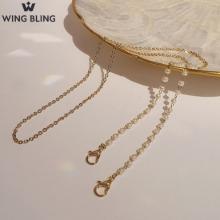 WING BLING Joy Mask Holder 1ea,Beauty Box Korea,WING BLING,WING BLING