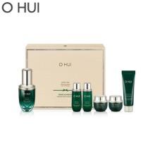 OHUI Prime Advancer Ampoule Serum Special Set 6items