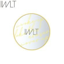 IWLT Protecting Eraser Cover Up Cushion SPF45 PA++ 13g