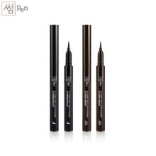 SSUMPEN All Night Stay Liquid Eyeliner 0.6g