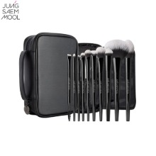 JUNGSAEMMOOL Masterclass Brush Set 11items