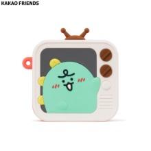 KAKAO FRIENDS Jordy Buds Live Case 1ea