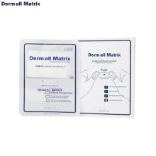 DERM·ALL MATRIX Epidermal Detoxifying Mask 23ml