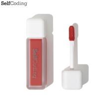SELFCODING Code : Crush Matte Liquid Lipstick 5.5g