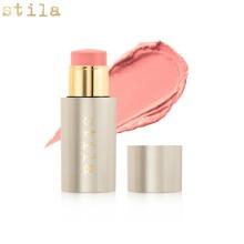 STILA Complete Harmony Lip & Cheek Stick 6g