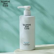 NEAREST BUT LOST Perfumed Body&Hand Wash 300ml