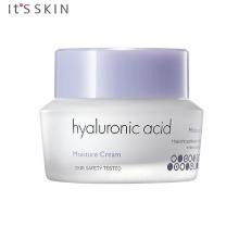 IT'S SKIN Hyaluronic Acid Moisture Cream 50ml,IT'S SKIN