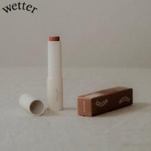 WETTER Vegan Lip Care 3.5g