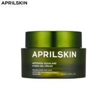 APRILSKIN Artemisia Squalane Hydra Gel Cream 50ml