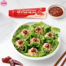 DASHIN SHOP Roasted Chicken Breast Gochujjang 120g