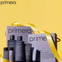 PRIMERA Men Organience Special Set 6items