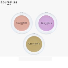 COURCELLES Deep Cover Color Concealer 3g