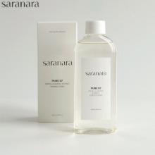 SARANARA Pure 97 Centella Asiatica Extract Essence Toner 200ml