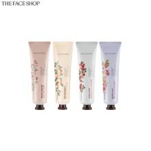 THE FACE SHOP Daily Perfume Hand Cream 30ml