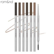 ROMAND Han All Sharp Brow 1ea