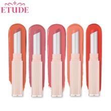 ETUDE HOUSE Powder Veil Lips Talk Veil Breeze 2.2g