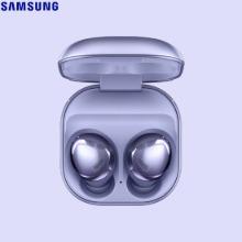 SAMSUNG Galaxy Buds Pro 1ea,Beauty Box Korea,Other Brand,SAMSUNG/Cheil Industry