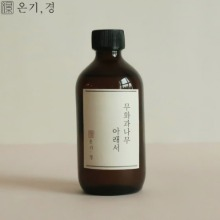 ONGIGYEONG Under The Fig Tree 200ml