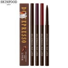 SKINFOOD Dolcepresso Thin Liner 0.07g