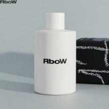 RBOW Ooooof Active Moisturizing Body Lotion (+pump) 300ml