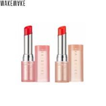 WAKEMAKE Vitamin Watery Tok Tint Lip Balm 3.4g