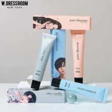 W.DRESSROOM X TRUE BEAUTY Perfume Hand Cream 50ml