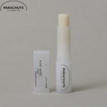 PARACHUTE Lip Care 3.3g