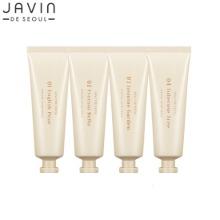 JAVIN DE SEOUL Perfume Hand Cream 30g