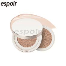 ESPOIR Pro Tailor Be Powder Cushion SPF42 PA++ 13g*2ea