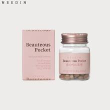 NEEDIN Beauteous Pocket 300mg*60tablets