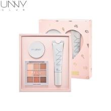 IM UNNY Sweet Love Box & Lovely Hug Box Set 3items