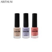 ARITAUM Modi Color Nails 6ml