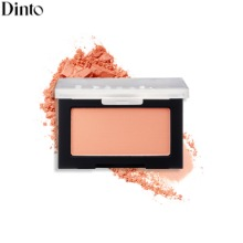 DINTO Blur Finish All That Moments Blusher 5g
