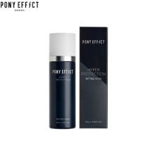 PONY EFFECT Hyper Protection Setting Spray 100ml