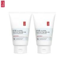 ILLIYOON Ceramide Ato Concentrate Cream 200ml*2ea