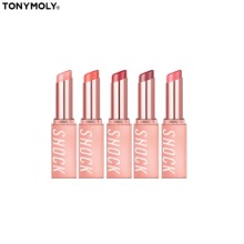 TONYMOLY The Shocking Tinted Lip Balm 3.3g