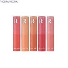 HOLIKA HOLIKA Milky Dew Balm 3g [Pastel Haze Collection]