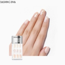 DASHING DIVA Magic Press 1ea [Glow Up Premium]