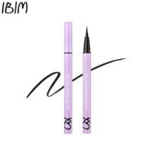 IBIM Easy Drawing Eyeliner 0.5g
