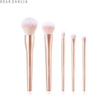 DEAR DAHLIA Blooming Edition Pro Petal Brush 1ea