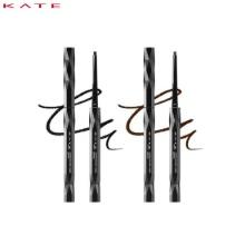 KATE Super Sharp Liner Pencil 0.09g