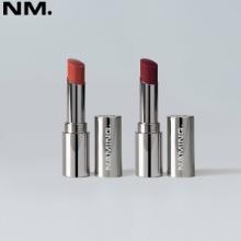 NAMING Sheer Tinted Lip Balm 4.5g