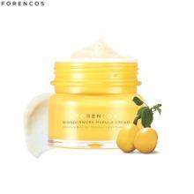 FORENCOS Wonder Werk Marula Cream 50ml