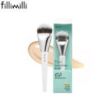 FILLIMILLI Flat Foundation Brush 820 1ea