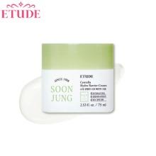 ETUDE HOUSE Soonjung Centella Hydro Barrier Cream 75ml