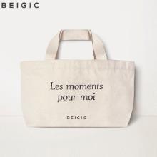 BEIGIC Moments Eco Bag 1ea