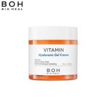 BIO HEAL BOH Vitamin Hyaluronic Gel Cream 70ml