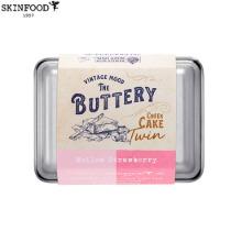 SKINFOOD Buttery Cheek Cake Twin 9.5g